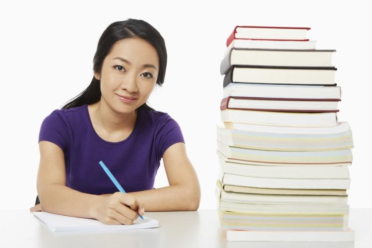 6 tips para escribir un libro de no ficción exitoso – Lioc